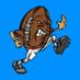 NFL Picks Pro Profile picture