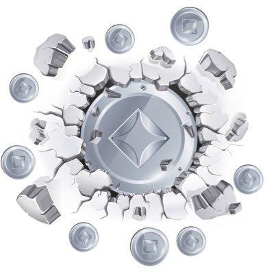 Luminos Mining Protocol (LUMI)