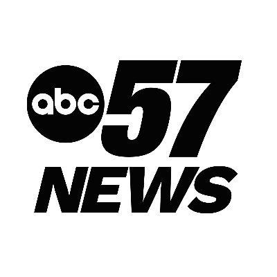 Watch ABC57 News at 5, 5:30, 6, and 11 p.m. and at 10 p.m. on CW25.