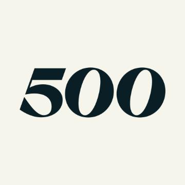 @500Startups