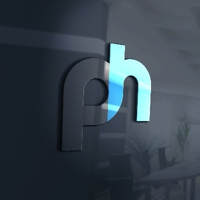 Prepaid-Host Logo