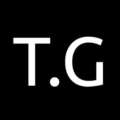 tool_graphics