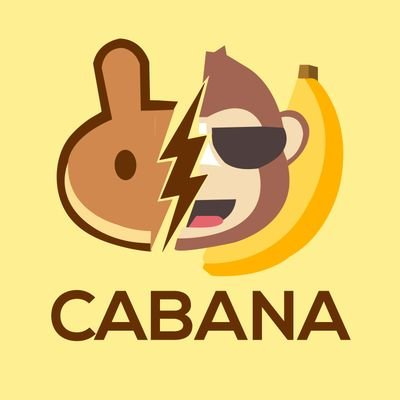 CABANA (CBA)