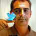 Twitter Profile image of @TapasDeCiencia