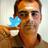Enrique Coperías (@TapasDeCiencia) Twitter profile photo