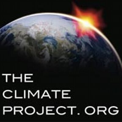 "climate project The anti-fossil fuel ""keep it in the ground"" campaign is lobbying federal, state, and local government officials to sue american energy companies – and anyone."