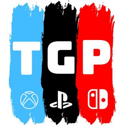 Controller, JoyCon, Keyboard...every gamer...every perspective.  Welcome to TheGamerPerspective!