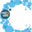 Mpj79-CreativeDesign