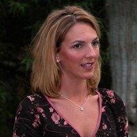 Jennifer Jandro Nash