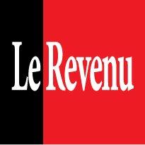@Le_Revenu