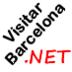 Visitar Barcelona (@ViajarBarcelona) Twitter