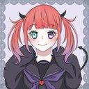 koemane_devil