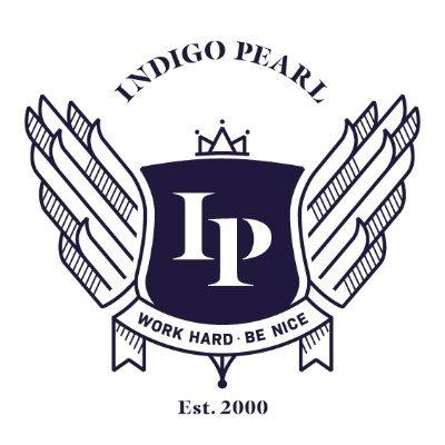 Award-Winning Video Games PR Agency. Sassy tweets & digital treats. We are Beyoncé, always. Get in touch: hello@indigopearl.com