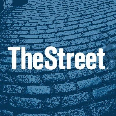 @TheStreet