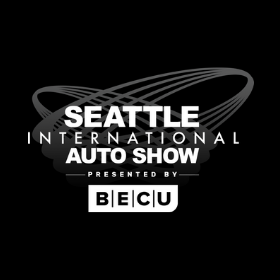 Seattle's annual showcase of everything new in the automotive world from fabulous to frugal - November 11-14, 2021- Lumen Field Event Center
