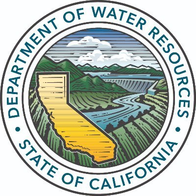 Managing the water resources for California to benefit the State's people & to protect, restore, & enhance the natural & human environments.