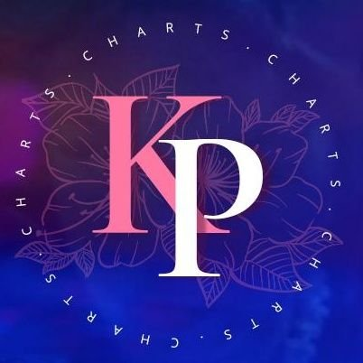 Your most updated source about Katy Perry on charts and news    fan account