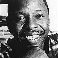 remember saro-wiwa | Social Profile
