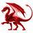 Jobsearch Wales