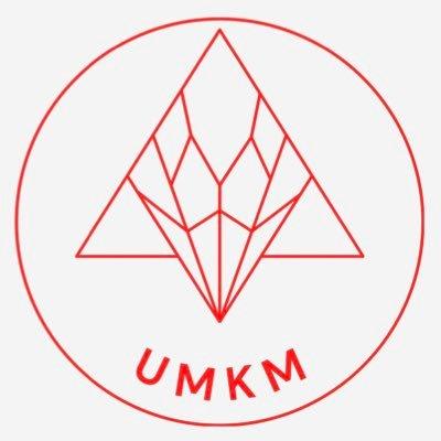 UMKM Coin