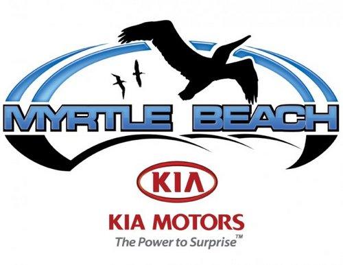 Myrtle Beach Kia
