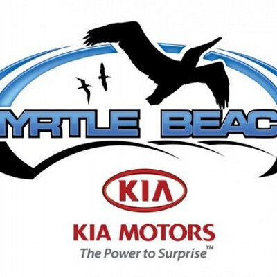 myrtle beach kia myrtlebeach kia twitter. Black Bedroom Furniture Sets. Home Design Ideas