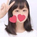 mei_to_s2