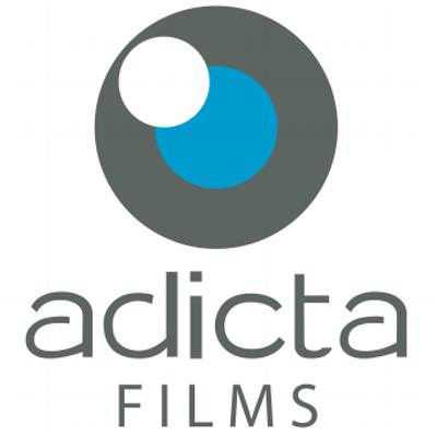 Adicta Films On Twitter Descanse En Paz Lilia Ortega La Abuelita