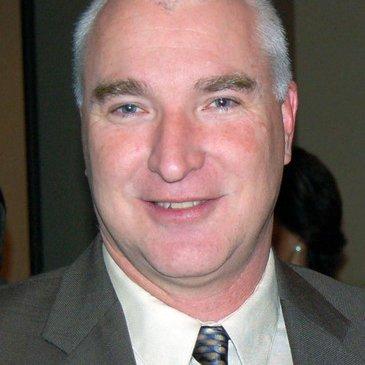 John Glaeser on Muck Rack