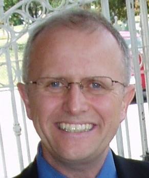 John R Taylor - CEO - Taylor Global Vision, LLC | LinkedIn
