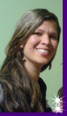 Miriam Daniel nude 972