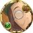 The profile image of tensyu_guraburu