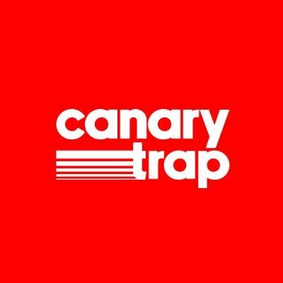 @canarytrap