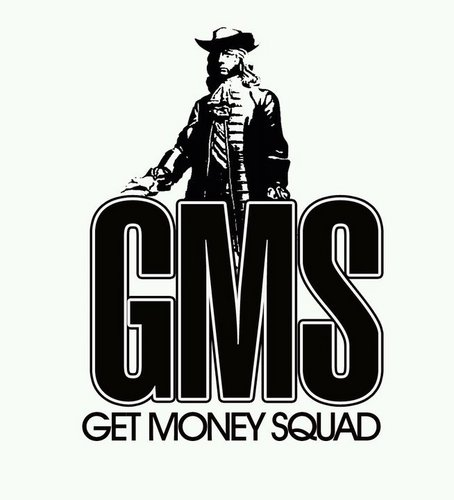 Gms(get Money Squad) (@getmoneysquad)  Twitter. Plumber San Juan Capistrano Blm Camping Utah. Newspaper Website Design Diabetes Food Recipe. Employment Attorney Sacramento. Danbury Health Care Center University West Ga. Budget Dedicated Servers Movers Thousand Oaks. Business Communication Course. Uninsured Motorist Lawyer Intuit Card Readers. Risk Management Software Free