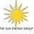 The Sun Energy Group
