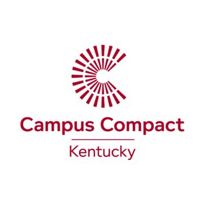 @KYcampuscompact