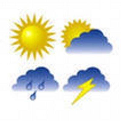 Погода в анастасиевской на завтра