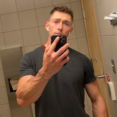 @jeffreyvice7 twitter profile photo
