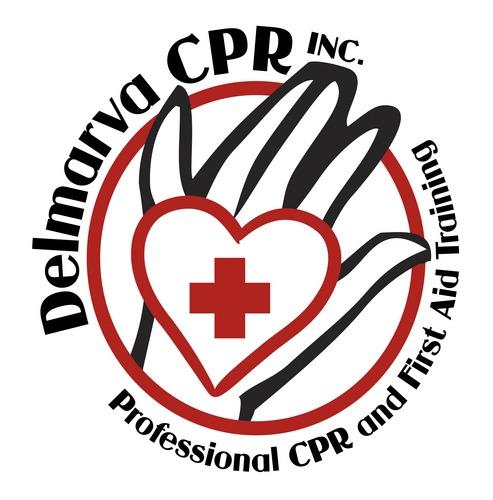 Delmarva CPR, Inc. (@DelmarvaCPR)