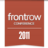frontrowconf