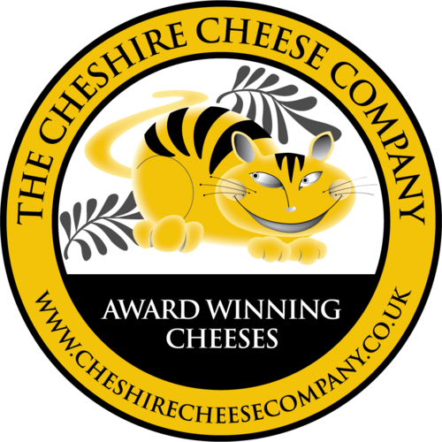 compagnie fromagère du cheshire