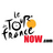 TourdeFranceNow