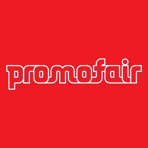 @Promofair