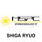 MSPC_SHIGARYUO avatar