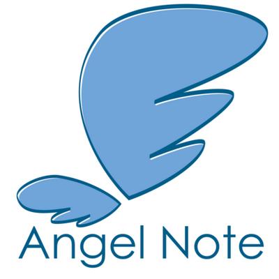 Angel Note (@angelnote_music) ...