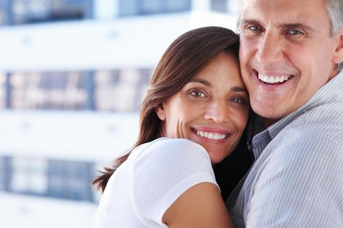 The best local mature dating site for seniors