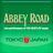 @AbbeyRoad_tokyo