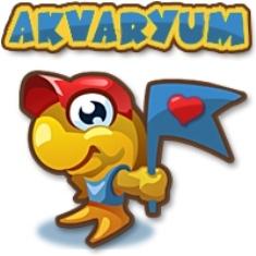 @AkvaryumOyun
