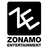 Zonamo Entertainment