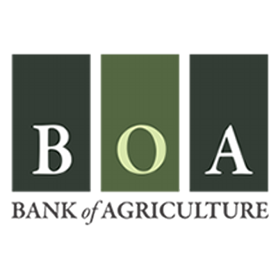 Bank of Agriculture (@bankofagricng) | Twitter